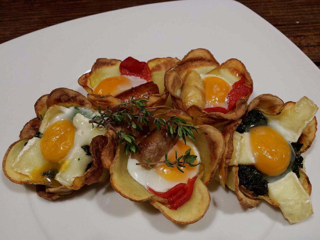 Cassoletes de patata 2 - retocada
