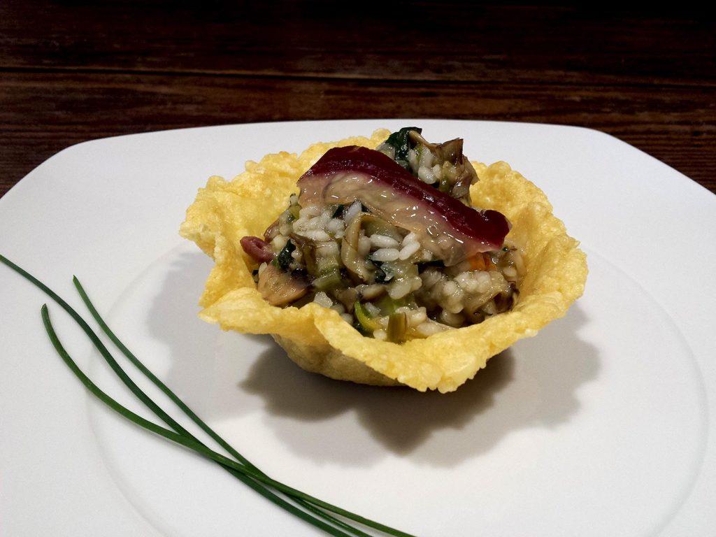 risotto-en-tulipa-de-parmesa-6-retocada