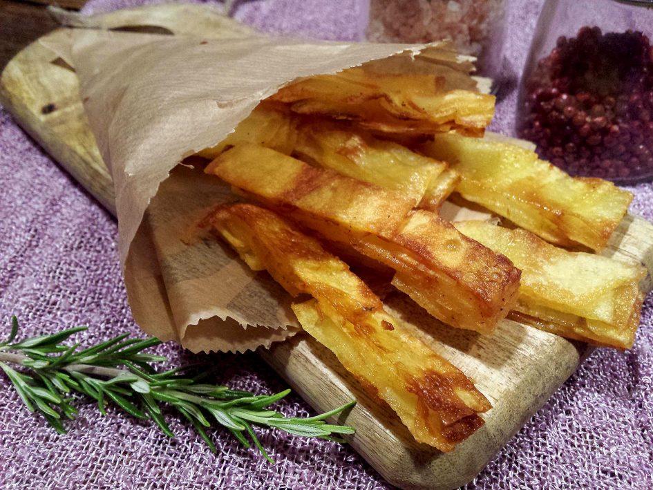 Patates milfulls fregides