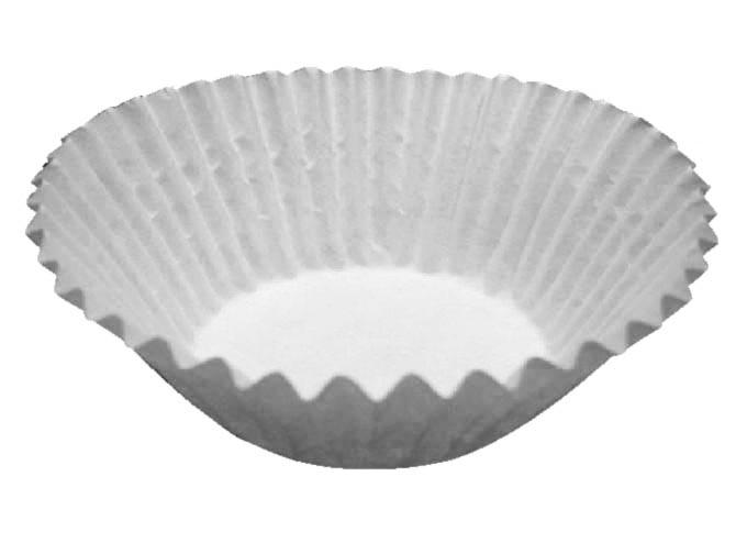 Paper magdalena